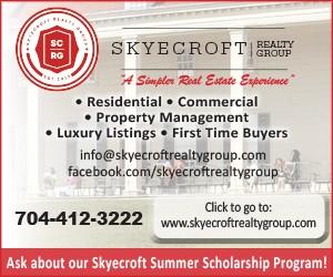 Skyecroft 300x250